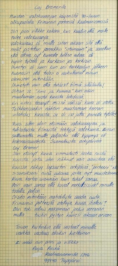 bremer_caj_-__kirje_nayttelyyn_jallee