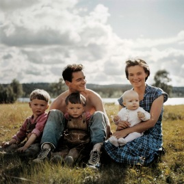 gallois_marie_-_jomppaisen_perhe_kuiv