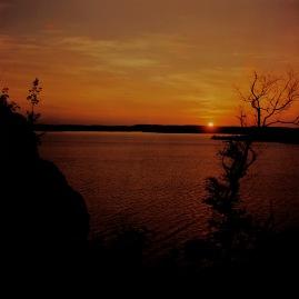 gallois_marie_-_keskiyon_aurinko__aun