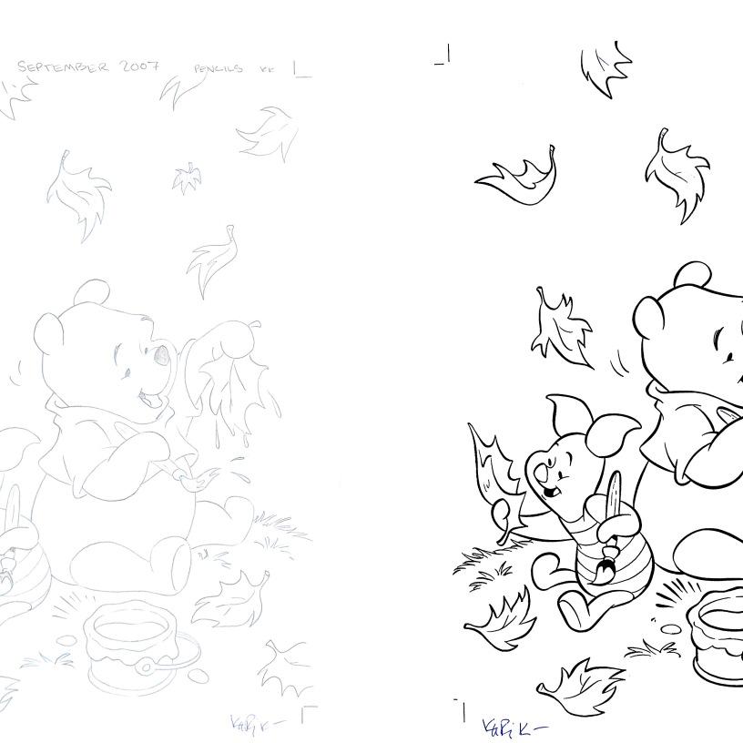 korhonen_kari_-_winnie_the_pooh_cover