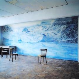 lenkkeri_ville_-_glacier