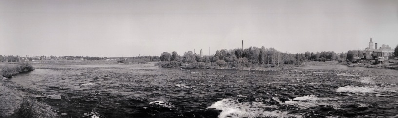 mikkola_erkki_-_merikosken_sillalta