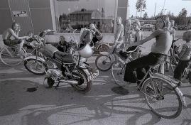 ojutkangas_kalervo_-_ii_1971