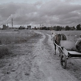 ojutkangas_kalervo_-_oulu_1967