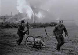 ojutkangas_kalervo_-_sanginjoki_1972