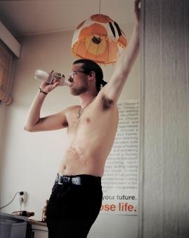 ranta_vesa_-_thirst