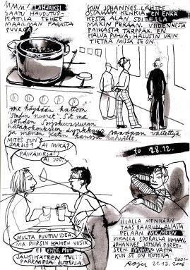 rojola_johanna_-_sarjakuvapaivat_28-1