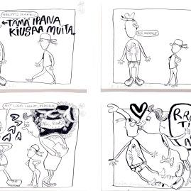 uusitalo_riitta_-_kauhua_ja_romantiik